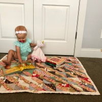#ThursdayThings  — My Favorite Toddler Resources